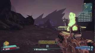 borderlands 2 legendary weapon drop big badaboom