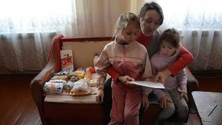 В Москве пенсионера убило креслом, которое сбросили из окна 12 этажа