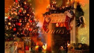 Những bài hát noel không lời cho đêm Giáng sinh hay nhất