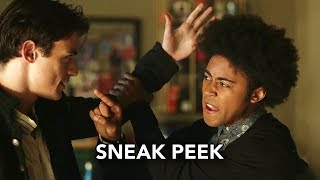 Legacies 2x05 Sneak Peek