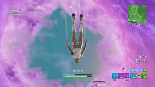 Clan Member searched|I did jz Night Bot| Road to 200 Subs | Fortnite Battle Royale Xx_TapZz_xX