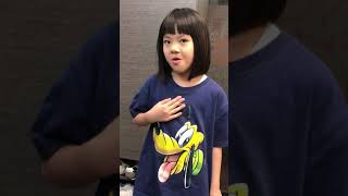 Publication Date: 2018-06-14 | Video Title: 佛教小學校歌
