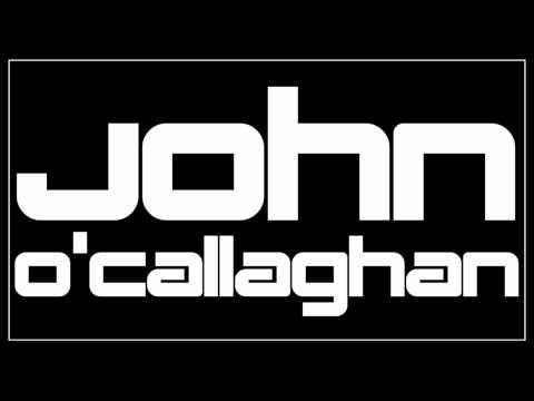 John O'Callaghan Feat. Jaren - Surreal (Original Mix)