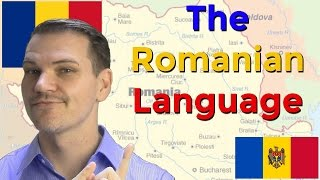 Romanian The Forgotten Romance Language