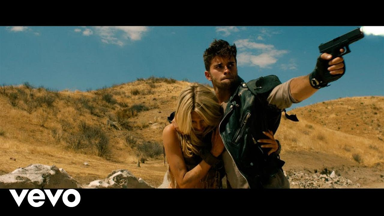 jake-miller-can-t-help-myself-official-music-video-jakemillervideovevo
