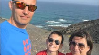 Baixar Iles Canaries Fuerteventura