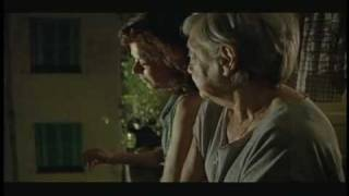 A CASA DE ALICE (ALICE'S HOUSE) - trailer