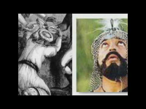 Marudhunayagam muhammad yusuf khan documentary part 2