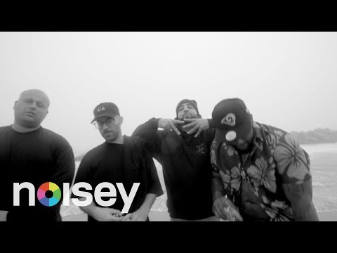 Video: Jay Worthy Ft. Polo100 & Big Body Bes - Boomerang