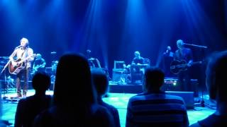 Video Jackson Browne, Take It Easy and Our Lady Of The Well; download MP3, 3GP, MP4, WEBM, AVI, FLV Juni 2018