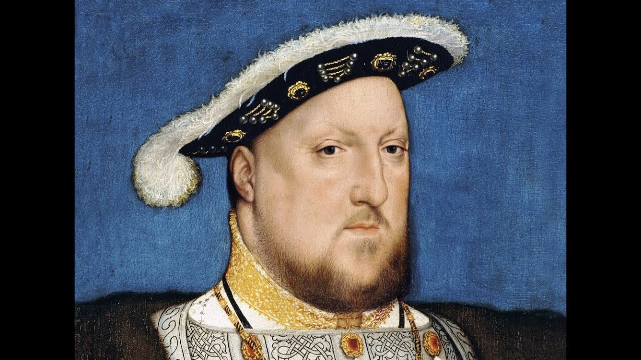 the good and bad side of king henry the viii of england A monarch of outsized proportions, passions and appetites, king henry viii (1491-1547) ruled england for 36 years.