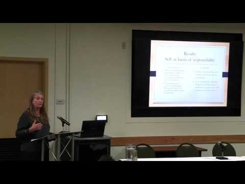 Immigration and Agriculture: A Panel Discussion