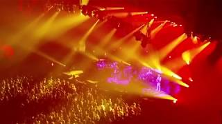 Phish - Theme From the Bottom ~ Free (10-16-2018 Albany, NY)