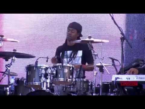 FAST & FURIOUS 7 - See you again (Live) - Wiz Khalifa & Charlie Puth