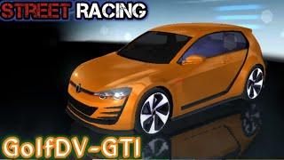 Street Racing 3D - Balapan Mobil Besar   Android Game #43 screenshot 5