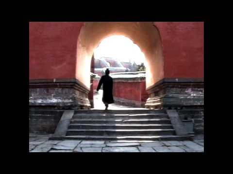 « Free Streaming Wudang Kung Fu Fundamental Training, Basic Sequence, and Applications