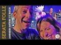 PLAY da HUAWEI MATE 20 JAMIROQUAI e TANTA FOLLIA! (sottotitolo ci siamo divertiti)