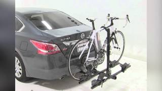 Best 2013 Nissan Altima Hitch Options - etrailer.com
