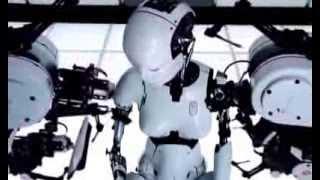 Björk ~ All Is Full Of Love