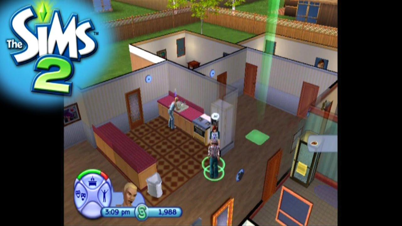 Game sims 2 play chess casino