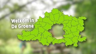 Gemeente Kampenhout promofilmpje toerisme