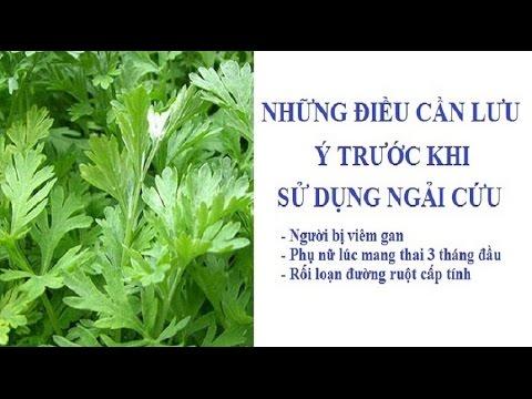 chua-benh-phu-khoa-bang-ngai-cuu-5