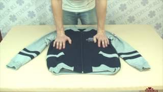 видео Купить бомбер, спортивные толстовки и костюмы на заказ