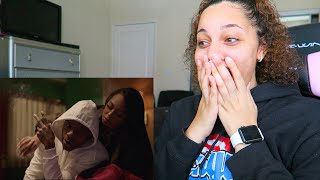 DaBaby - Find My Way (Official Music Video) Reaction