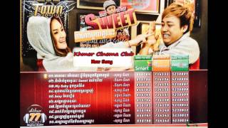 Video 01 Pel Nes Mong Nes Knhom Kom Pong Koch Chet Jea Tom Ngon Nisa download MP3, 3GP, MP4, WEBM, AVI, FLV Desember 2017