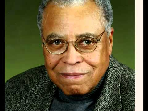 Casey At The Bat   James Earl Jones   YouTube