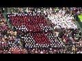 聖光学院S東筑 第90回選抜高校野球開幕戦 秋季東北王者VS2季連続出場東筑