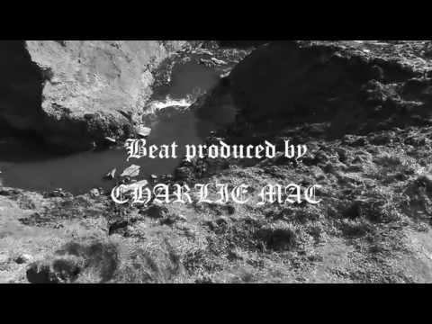 Ambush Tactics & Syko - Logik -Mentally [OFFICIAL VIDEO]