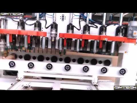 BAGHDAD 4D FURNITURE CNC CARVING MACHINE, SOHAR 4AXIS CNC ROUTER, MULTI HEADS CHENNAI 4D CNC MACHINE