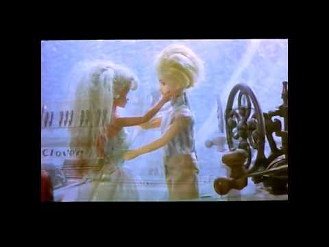 Korean Movie 노랑머리 Yellow Hair, 1999 Trailer 2