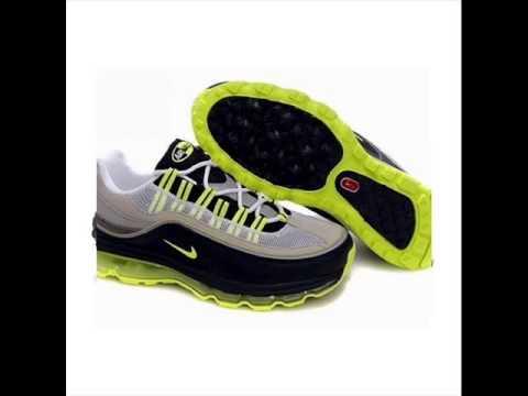Wholesale Nike Shoes, Buy Cheap Air Max,Nike Shox,Jordan Shoes