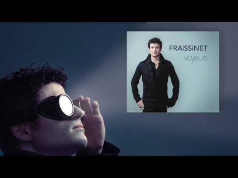 FRAiSSiNET - Interview sur Radio Option Musique avec Pauline Seiterle