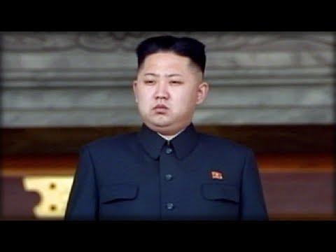 BOOM! CHINA HITS NORTH KOREA WITH CRIPPLING SURPRISE... UNPRECEDENTED MOVE