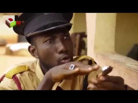 Download Teri teri episode 3 - Nigerian Movies 2017