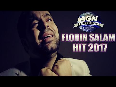 FLORIN SALAM - MILA PENTRU FATA MEA 2017 █▬█ █ ▀█▀ manele noi 2017 FLORIN SALAM 2017