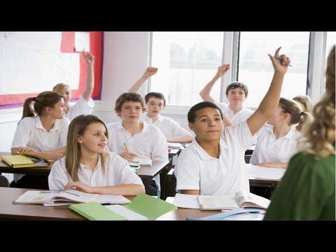 Curso CPT Como Fidelizar os Estudantes de Sua Escola