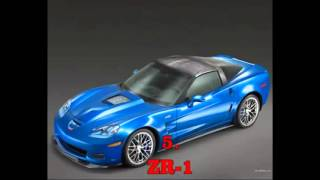 видео Cамый быстрый хэтчбек Panamera Turbo S