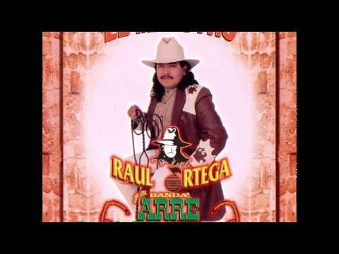 Yo Sigo Siendo El Maestro 1997 Raúl Ortega y su Banda Arré