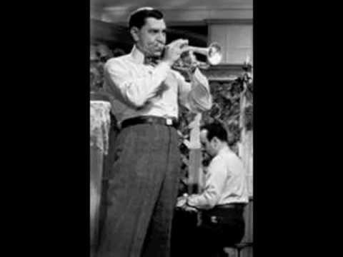 Bye Bye Blackbird - Pete Kelly and His Big Seven