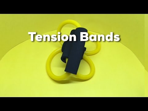 Tension Band