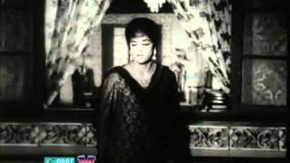 Chup Jao Tareo (Singer: Naseem Begum ) (Film: Langotiya). چُھپ جائو تاریو۔