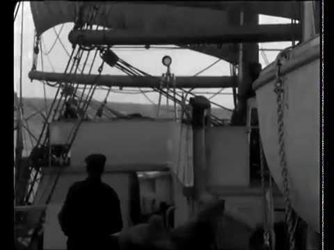 Roald Amundsen's South Pole Expedition 1910-1912 : German version