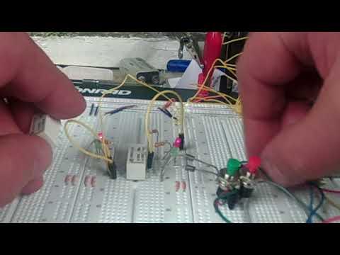 Stromkreise Analog von YouTube · Dauer:  4 Minuten 53 Sekunden