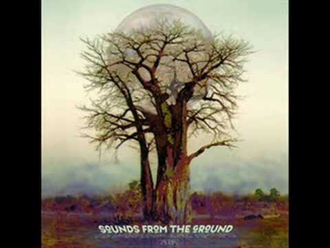 Sounds From The Ground - Gather