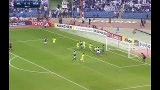 مشاهدة مباراة الهلال واوراوا ريد دياموندز بث مباشر بتاريخ 18-11-2017 نهائي دوري ابطال اسيا