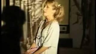 Kislány a pokolban 2. rész Thumbnail